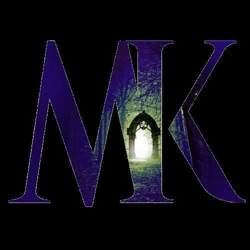 Mikkell K Khan