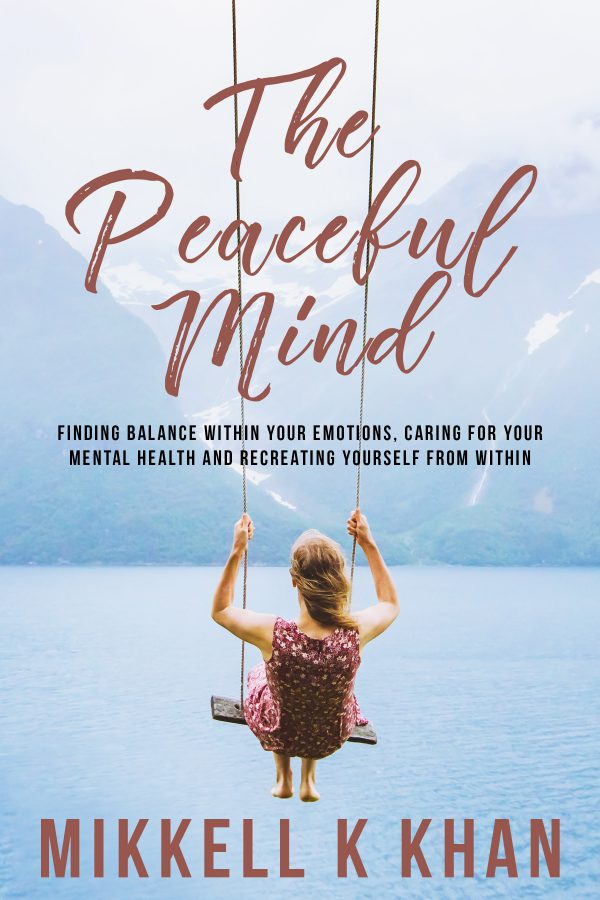 The Peaceful Mind